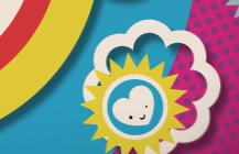 Nickelodeon KCA 2011