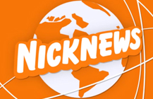 Nickelodeon Nick News